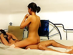 Indian Teen Sushmita MMS Sex